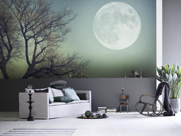 手绘墙颜料有哪些?手绘墙用哪种颜料好?