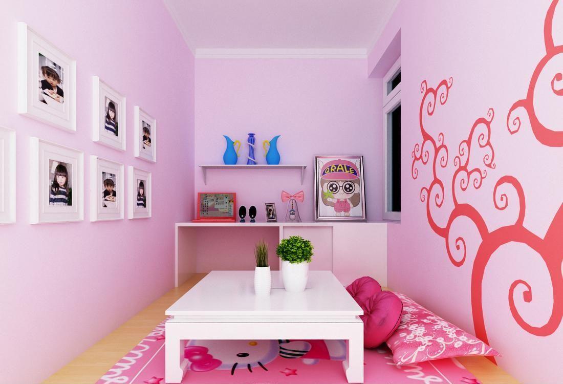 家庭墙绘风格划分如何划分